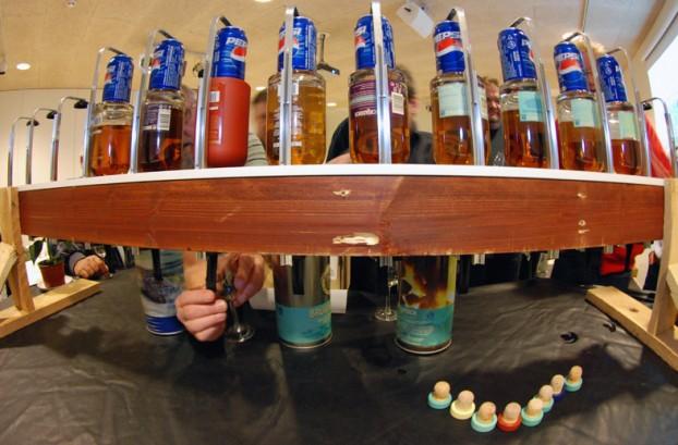 10 HAHO whisky 1