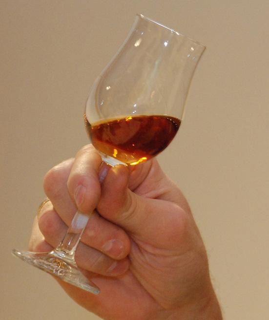 10 HAHO whisky 8