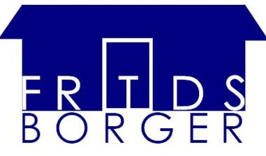Logo - Fritidsborger - 1