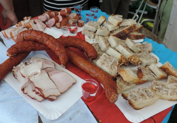 2013-09 Høstfest Asnæs 079