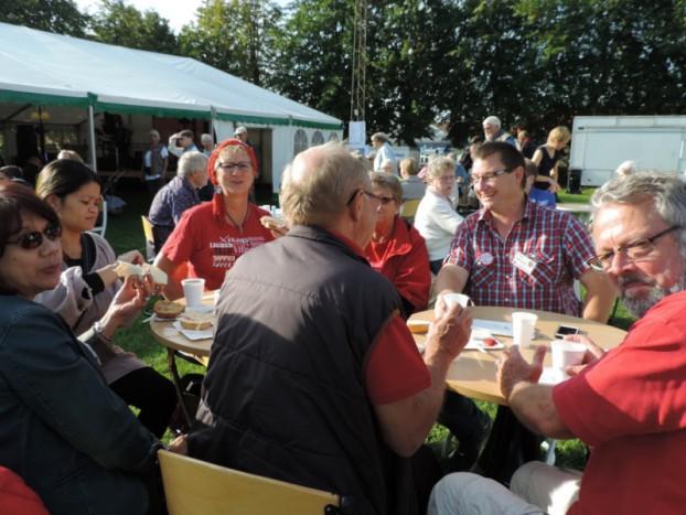 2013-09 Høstfest Asnæs 064
