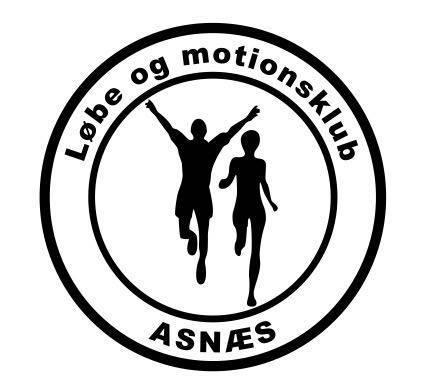 LMK Asnæs logo