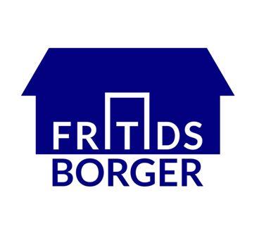 Fritidsborger logo nyt